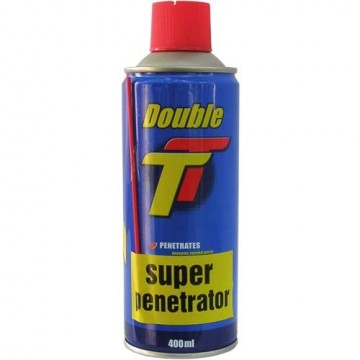 "Universalspray ""Double TT"" 400ml"